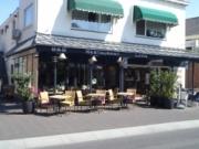 Voorbeeld afbeelding van Appartement B & B - Restaurant Lavie in Groesbeek