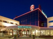 Voorbeeld afbeelding van Hotel Ibis Hotel Amsterdam Airport in Badhoevedorp