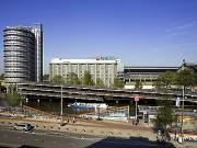 Voorbeeld afbeelding van Hotel Ibis hotel Amsterdam Centre in Amsterdam