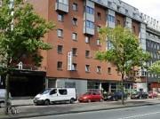 Voorbeeld afbeelding van Hotel Ibis Hotel Amsterdam City Stopera in Amsterdam