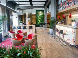 Vergrote afbeelding van Hotel Ibis Hotel Leiden Centre in Leiden
