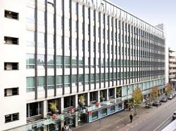 Vergrote afbeelding van Hotel Ibis hotel Den Haag City Centre in Den Haag