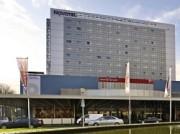 Voorbeeld afbeelding van Hotel Novotel Den Haag World Forum in Den Haag