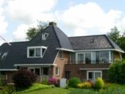 Voorbeeld afbeelding van Bungalow, vakantiehuis Carpe Diem Friesland in Eernewoude / Earnewâld