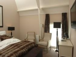 Vergrote afbeelding van Hotel Hotel Montfoort in Montfoort