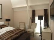 Voorbeeld afbeelding van Hotel Hotel Montfoort in Montfoort