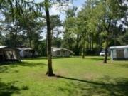 Voorbeeld afbeelding van Kamperen Camping de Rimboe in Lunteren