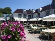 Voorbeeld afbeelding van Hotel Hotel Restaurant Oud London in Zeist