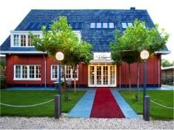 Vergrote afbeelding van Hotel Hotel Villa Lokeend in Vinkeveen
