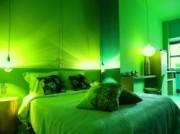 Voorbeeld afbeelding van Hotel Design Hotel Restaurant Badhu  in Utrecht