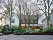 Voorbeeld afbeelding van Hotel Hotel De Kastanjehof in Lage Vuursche