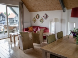 Vergrote afbeelding van Bed and Breakfast B&B Havenresort Terherne in Terherne