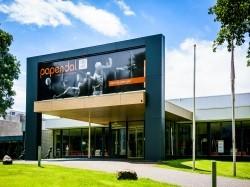 Vergrote afbeelding van Hotel Hotel Papendal in Arnhem