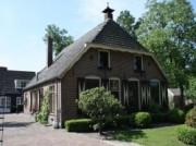 Voorbeeld afbeelding van Bed and Breakfast B&B De Droomhoeve in Nunspeet