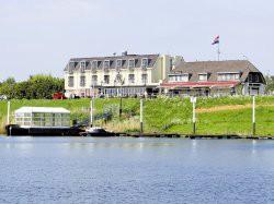 Vergrote afbeelding van Hotel Hotel Restaurant Zalen Hoogeerd in Niftrik