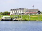 Voorbeeld afbeelding van Hotel Hotel Restaurant Zalen Hoogeerd in Niftrik