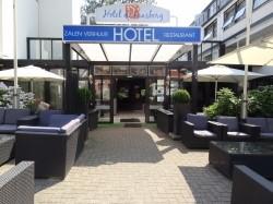 Vergrote afbeelding van Hotel Hotel De Paasberg in Ede
