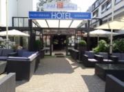 Voorbeeld afbeelding van Hotel Hotel De Paasberg in Ede