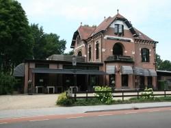 Vergrote afbeelding van Hotel Parkhotel Hugo de Vries in Lunteren