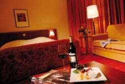 Vergrote afbeelding van Hotel Hotel Umberto in Wijchen