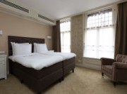 Voorbeeld afbeelding van Hotel Hotel Restaurant Loetje Gorssel in Gorssel