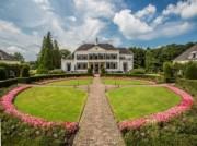 Voorbeeld afbeelding van Hotel Hotel Kasteel Engelenburg in Brummen