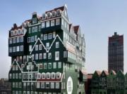 Voorbeeld afbeelding van Hotel Inntel Hotels Amsterdam Zaandam  in Zaandam