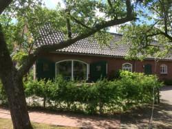 Vergrote afbeelding van Bungalow, vakantiehuis Vakantiewoningen De Weeversborch in Aalten