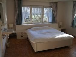 Derde extra afbeelding van Bungalow, vakantiehuis Hubertushof Vakantievilla in Horst