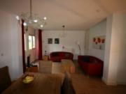 Voorbeeld afbeelding van Bungalow, vakantiehuis Vakantiehuis De Nachtegaal in Broekhuizenvorst
