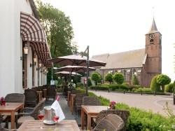 Vergrote afbeelding van Hotel Hotel Van Balveren in Echteld