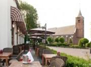 Voorbeeld afbeelding van Hotel Hotel Van Balveren in Echteld
