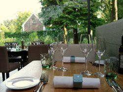 Derde extra afbeelding van Hotel Hotel Restaurant Bitter en Zoet in Veenhuizen