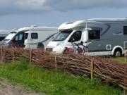 Voorbeeld afbeelding van Kamperen Camping Mariahoeve in Julianadorp aan Zee