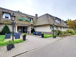 Vergrote afbeelding van Hotel Landhuishotel Herikerberg in Markelo