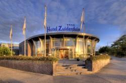 Vergrote afbeelding van Hotel Hotel Zuiderduin in Egmond aan Zee