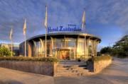 Voorbeeld afbeelding van Hotel Hotel Zuiderduin in Egmond aan Zee