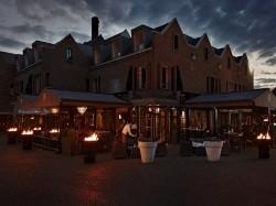Vergrote afbeelding van Hotel Hotel de Schout in Denekamp