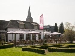 Vergrote afbeelding van Hotel Herberg de Klomp in Vilsteren