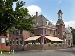 Vergrote afbeelding van Hotel Tuindorphotel 't Lansink in Hengelo Ov