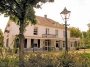Voorbeeld afbeelding van Hotel Hotel Carelshaven in Delden