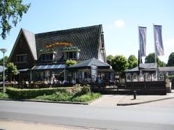 Vergrote afbeelding van Hotel Abdij de Westerburcht in Westerbork