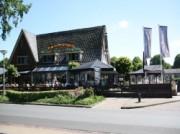 Voorbeeld afbeelding van Hotel Abdij de Westerburcht in Westerbork