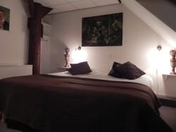 Vergrote afbeelding van Hotel Hotel Het Witte Veen in Witteveen