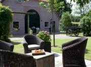 Voorbeeld afbeelding van Bed and Breakfast De Nijenshof  in Nijensleek