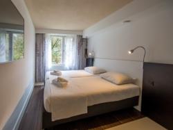 Tweede extra afbeelding van Hotel Landgoed Zonheuvel in Doorn