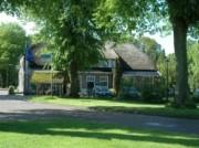 Voorbeeld afbeelding van Hotel Herberg de Rustende Jager  in Eext