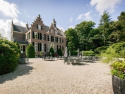 Eerste extra afbeelding van Hotel Landgoed Zonheuvel in Doorn