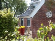 Voorbeeld afbeelding van Bed and Breakfast de Hooge Stukken in Eelde