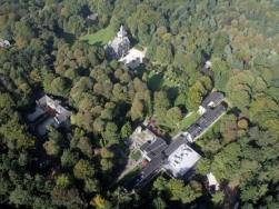 Derde extra afbeelding van Hotel Landgoed Zonheuvel in Doorn